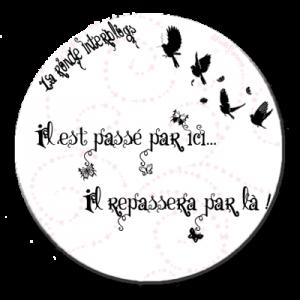 logo ronde