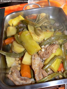 Couscous sauce rouge fin2