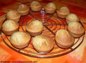 Muffins au coca-cola etape4