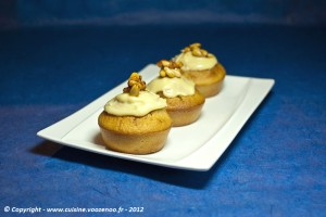 Muffins au coca-cola fin2