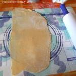 Oreillettes provençale etape4