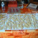 Oreillettes provençale etape8
