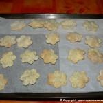 Biscuits au citron et pavot etape5