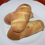 Petits pains au lait fin2