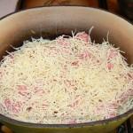 Pommes de terre confites etape5