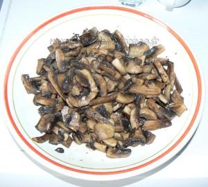 Blesotto aux champignons etape2