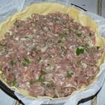 Paté de pommes de terre et de viande du limousin etape4