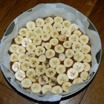 Banoffee pie etape3