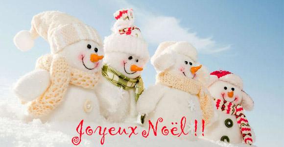 joyeux-noel-2012une