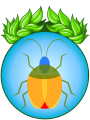 couronnedefiinsectes1.90x120
