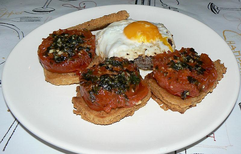 Panisse maison et tomates la proven ale une cuisine for Tamiser cuisine