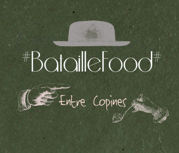 Bataille food 7