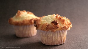 recette-muffins-congolais-noixdecoco-01
