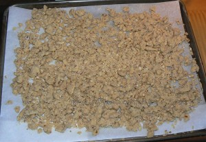 Cocottes de fruits d'automne en chaud et froid etape5