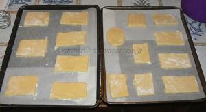 Biscuits aux amandes de finlande etape2