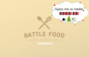 logo-battle-food-jaune2-600x381