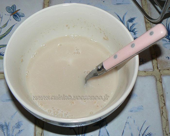 chef cyril lignac au maroc