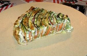 Tarte spirale aux courgettes et carottes fin2