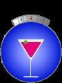 baron-aperitif.90x120