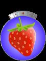 baron-fraise.90x120