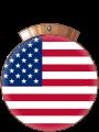 chevalier-amerique.90x120