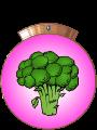 chevalier-brocolis.90x120