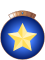 chevalier-epiphanie.90x120