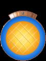 chevalier-galettedesrois.90x120