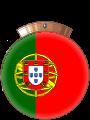 chevalier-portugal.90x120