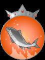 comte-saumon.90x120