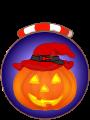 ecuyer-halloween.90x120