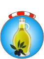 ecuyer-huileolive.90x120