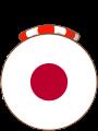 ecuyer-japon.90x120