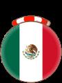 ecuyer-mexique.90x120