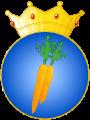princessecarottes.90x120