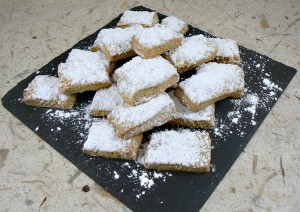 Biscuits au vin blanc fin2