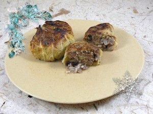 Kaalikaaryleet, choux farcis finlandais fin2