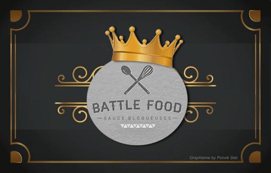 Logo-BATTLE-FOOD-39-Officiel