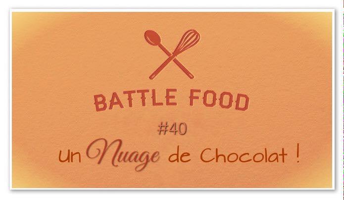 battlefood40