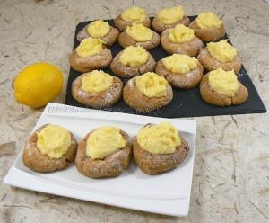 Biscuits empreintes au lemon curd fin2