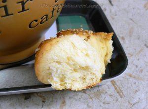 Petits pains portugais au lait concetre sucre fin4