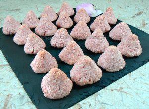 Rochers coco et poudre rose fin3