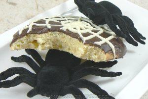 Cookies toile d'araignée black and white etape4isc49_cookiestoiledaraigneeblackandwhite slider
