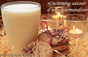 cocooning petit