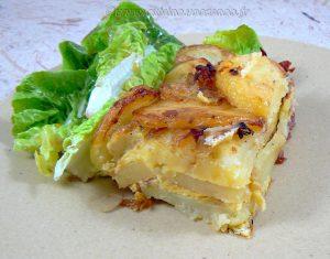 Tortilla de patata au jambon cru fin2
