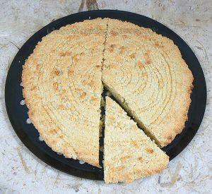 Macaroné du Poitou fin2