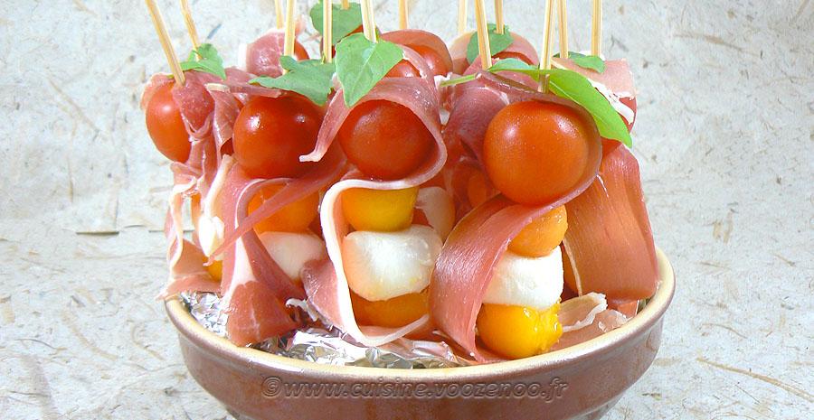 Flan brioch aux pommes une cuisine pour voozenoo for Decouvrir cuisine